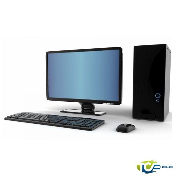 انواع رایانه