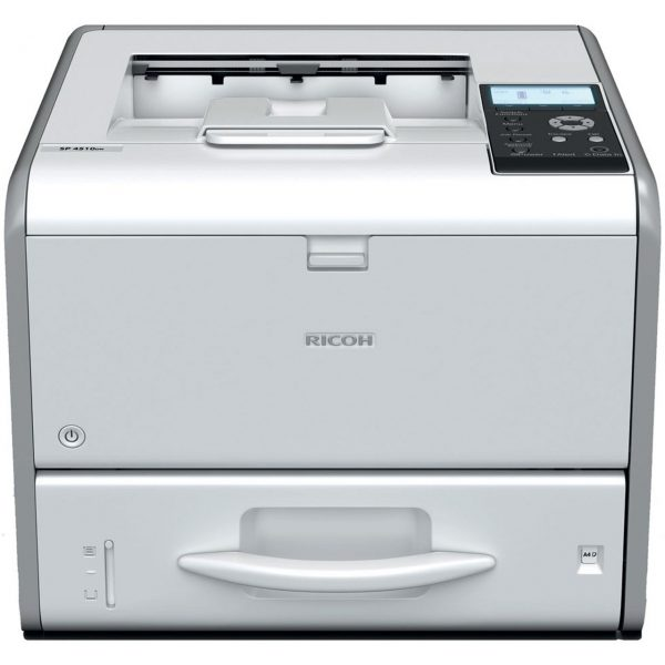 Ricoh-SP-4510DN