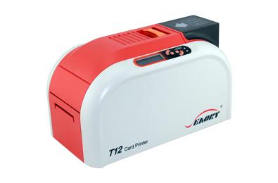 Seaory-T12-2