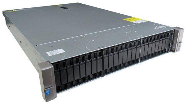 hp-rack-server-48699