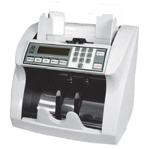 پول شمار رومیزی پارا مدلnc-407-1
