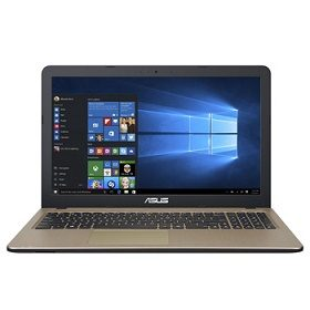 ASUS A540UP – B
