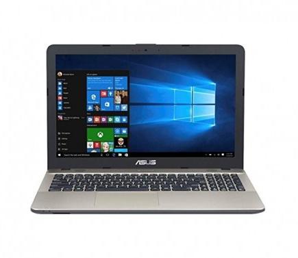 ASUS VivoBook K542UF – C- 15