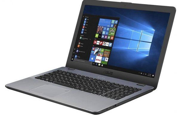 ASUS VivoBook X541NA - A