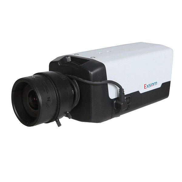 دوربین مداربسته EIPC-X402