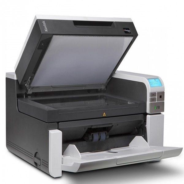 اسکنر کداک Kodak i3250