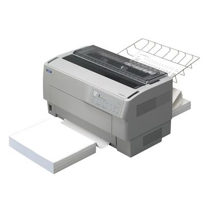 Printer_DFX-9000