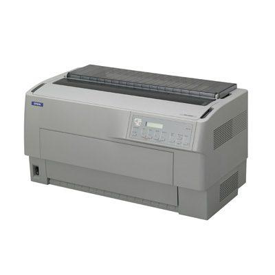 Printer_DFX-9000_258ID
