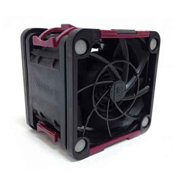 hp-fan-496066
