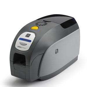 zebra-zxp-3