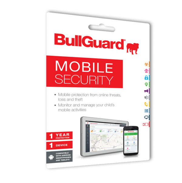mobile_security