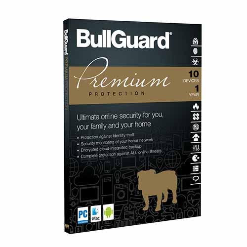premium-large